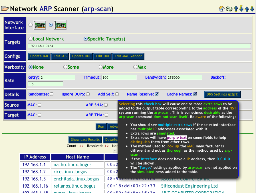 Arp-scan-advanced-options.png