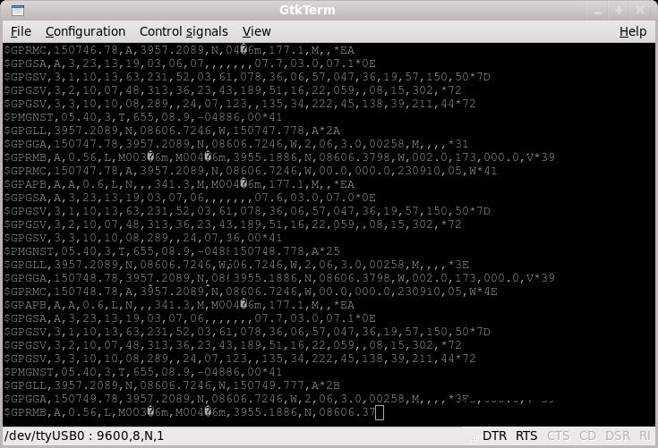File:Gtkterm-gps-nmea-data png - NST Wiki