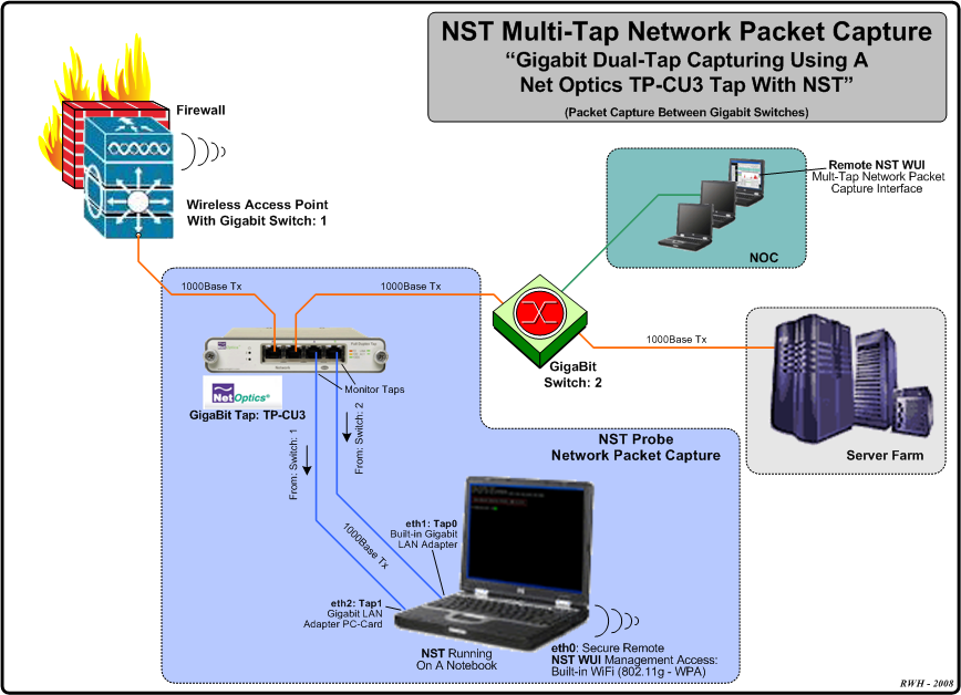 Nst dual tap networking.png