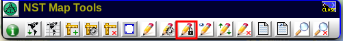 Nst mapping toolbar draggable.png