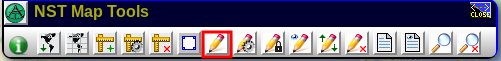 Nst mapping toolbar google.png
