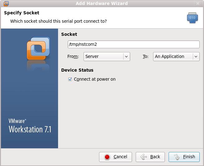 Vmware Workstation Serial Key Free - Page 2. Vmware Workstation Serial Key