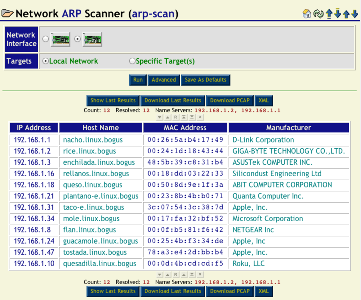 File:Arp-scan-results.png