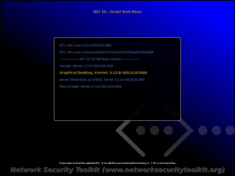 File:Nst20-hard-boot-screen.png