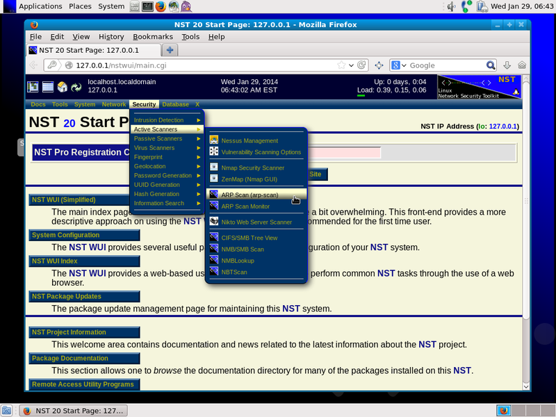 File:Nst20-wui-main.png