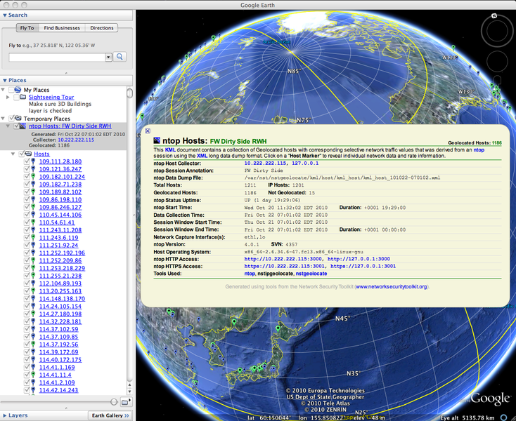 File:Nstgeolocate ntop kml hosts description.png