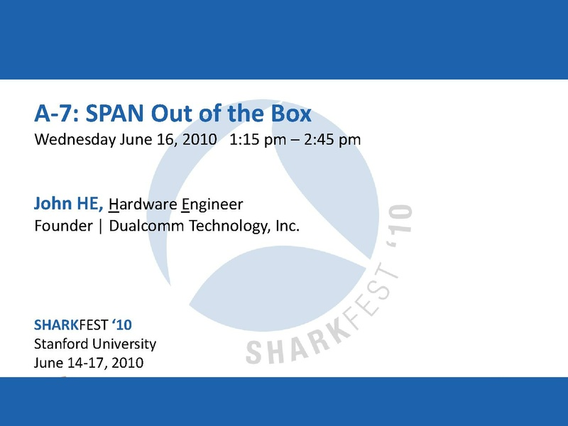 File:SPAN-Out-of-the-Box-by-John-He.pdf